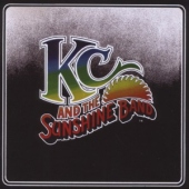 covers/508/kc_the_sunshine_band_1039179.jpg