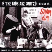 covers/508/kids_are_united_best_of_1043754.jpg