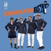 covers/508/kommando_beat_1039412.jpg