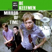 covers/508/mirror_of_time_1039183.jpg