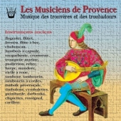 covers/508/music_of_the_trouveres_1039726.jpg