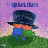 covers/508/of_two_minds_1038146.jpg