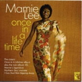 covers/508/once_in_a_lifetime_1039675.jpg