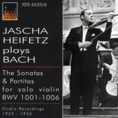 covers/508/plays_bachsonatas_and_part_1038046.jpg