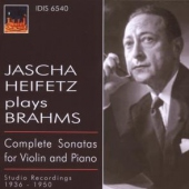covers/508/plays_brahmscomplete_son_1038047.jpg