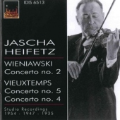 covers/508/plays_wieniawski_and_vieuxt_1038049.jpg