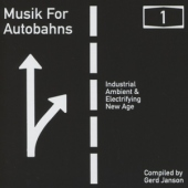 covers/508/presents_music_for_autoba_1038894.jpg