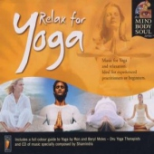 covers/508/relax_for_yoga_rmxs_1043758.jpg