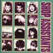 covers/508/shop_assistants_aka_will_1043830.jpg