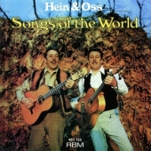 covers/508/songs_of_the_world_1038051.jpg