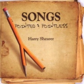 covers/508/songs_pointed_and_pointless_1043783.jpg