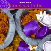 covers/508/timeless_india_1044376.jpg
