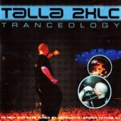 covers/508/tranceology_1044774.jpg