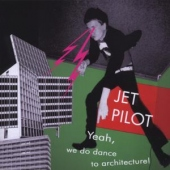 covers/508/yeah_we_do_dance_to_arch_1038949.jpg