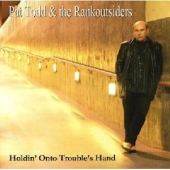 covers/509/holdin_onto_troubles_1045078.jpg