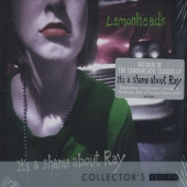 covers/509/its_a_shame_about_ray_cd_dvd_1089447.jpg