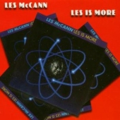 covers/509/les_is_more_live_1040635.jpg
