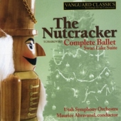 covers/509/nutcracker_complete_1044997.jpg