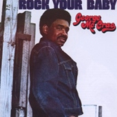 covers/509/rock_your_baby_expanded_1040647.jpg