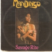 covers/509/savage_rite_1040353.jpg
