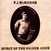 covers/509/spirit_of_the_golden_1040692.jpg