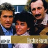 covers/51/made_in_italy_new_ver_ricchi.jpg