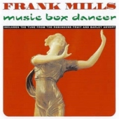 covers/510/music_box_dancer_1040931.jpg