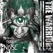 covers/514/beyond_the_noise_1047692.jpg