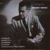 covers/514/complete_works_of_1047457.jpg