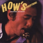 covers/514/hows_everything_1047709.jpg