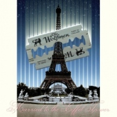 covers/514/married_to_the_eiffel_1047987.jpg