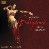 covers/514/modern_bellydance_from_le_1048244.jpg