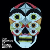 covers/514/old_wounds_1048117.jpg