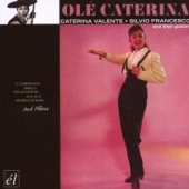 covers/514/ole_caterina_1047419.jpg