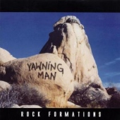 covers/514/rock_formations_1048087.jpg