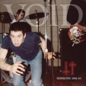 covers/514/sessions_198183_1047605.jpg