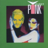 covers/514/vicious_pink_expanded_1047545.jpg