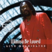 covers/514/wanna_be_loved_12in_1047706.jpg