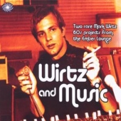 covers/514/wirtz_and_music_1047949.jpg