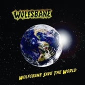 covers/514/wolfsbane_save_the_world_1047988.jpg