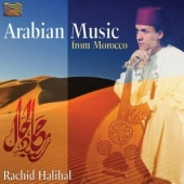 covers/515/arabian_music_from_1051165.jpg