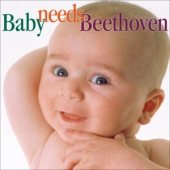 covers/515/baby_needs_beethoven_1048796.jpg