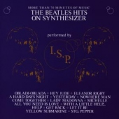 covers/515/beatles_hits_on_synthesiz_1051653.jpg