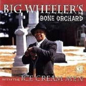 covers/515/big_wheelers_bone_orchar_1048887.jpg