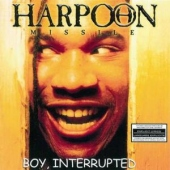 covers/515/boy_interrupted_1051200.jpg