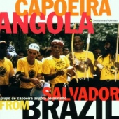 covers/515/capoeira_angola_from_salv_1051076.jpg