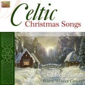 covers/515/celtic_christmas_songs_1050920.jpg