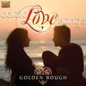 covers/515/celtic_love_songs_1050921.jpg