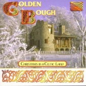 covers/515/christmas_in_celticland_1050922.jpg