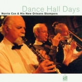 covers/515/dance_hall_days_1049688.jpg